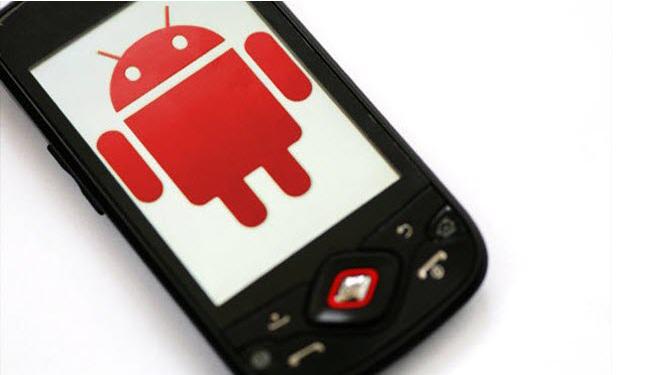 Android KitKat 4.4 no consigue cerrar la brecha de seguridad de Master Key