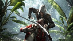 "Assassin's Creed 5 será ""más next-gen"" y, ¿solo para PS4, Xbox One y Wii U?"