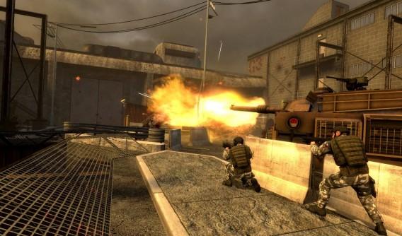 Black Mesa descargar