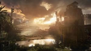 Call of Duty: Ghost sale hoy a la venta, ¿éxito o más de lo mismo?
