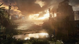 Call of Duty: Ghost copia el mapa de otro CoD, como ocurre cada año