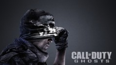 Call of Duty Ghost de PS4 aniquila la clave de la saga: un online estable