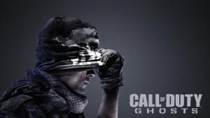 Call of Duty Ghost de PS4 aniquila la clave de la saga: un online estable