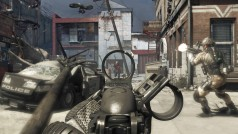 Call of Duty Ghost: video enfrenta PS3 / 360 vs PS4 / Xbox One