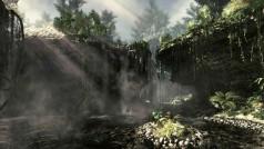 El primer parche de Call of Duty Ghosts de PS4 no mejora su inestabilidad