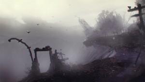 """Extinción, el """"Modo Zombies"""" de Call of Duty: Ghost, debe ser desbloqueado"""