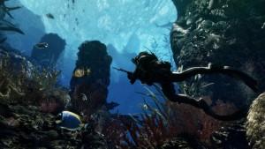 Activision revela sin querer los 4 packs de mapas de Call of Duty: Ghosts
