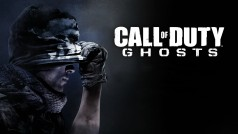 Los hackers invaden Call of Duty Ghosts, sus responsables no toman medidas