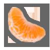 Clementine : un lecteur très bien connecté