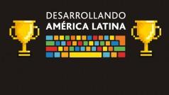 Desarrollando América Latina fomenta la creación de apps sociales