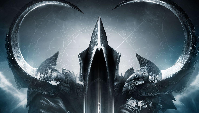 ¿Podrás hacer frente a estos enemigos de Diablo 3 Reaper of Souls?