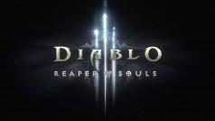 El nuevo tráiler de la expansión de Diablo 3 transforma el juego
