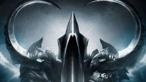 La expansión de Diablo 3 tendrá esta nueva armadura para el cazademonios