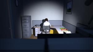"""Dota 2 recibirá un nuevo narrador de un juego """"que quizás no es un juego"""""""