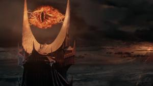 PS4 y Xbox One reciben nuevo juego de El Señor de los Anillos y El Hobbit