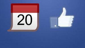 Creando eventos en Facebook: 7 consejos para no ser un spammer