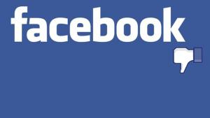 """Lo más parecido a un """"No me gusta"""" en Facebook: puntuación por estrellas"""