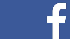Facebook Beta para Windows Phone 8 incluye notificaciones en la live tile