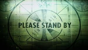 Fallout 4 para PS4 y Xbox One está conectado con Fallout 3 según pista