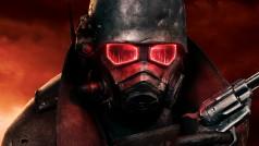¿Está Sony preparando un juego de rol al estilo Skyrim para PS4?