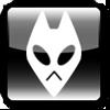 foobar2000: indépendant, minimaliste et rapide