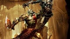 God of War 4 y / o Uncharted 4 para PS4 podrían verse el 14 de noviembre