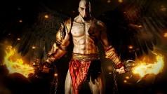 God of War 4 de PS4 podría verse en diciembre junto con Uncharted 4