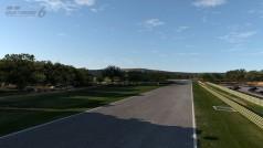 Gran Turismo 6 tendrá 124 coches nuevos, aquí tienes la lista completa