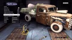 El coche más raro de GTA Online es también el más sucio: pasos para tenerlo