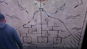 Fans de GTA 5 creen que el jetpack se oculta en Fort Zancudo