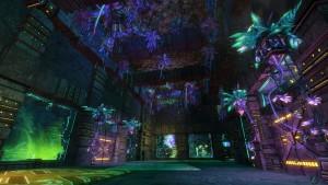 """""""Fractura"""" añadirá más mazmorras a Guild Wars 2 el próximo 26 de noviembre"""