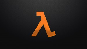 Half Life 3 no será exclusivo de SteamOS, ¿llegará a PC, PS4…?