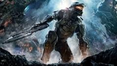 Microsoft: Halo 5 podría haber sido un juego de lanzamiento para Xbox One