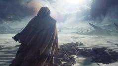 Halo 5 podría narrarte la búsqueda del Jefe Maestro de su humanidad perdida