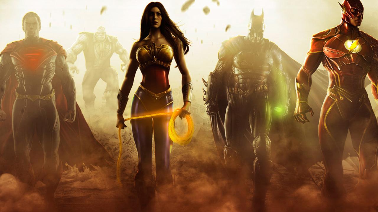Juegos de esta generación que te harán olvidar Xbox One y PS4