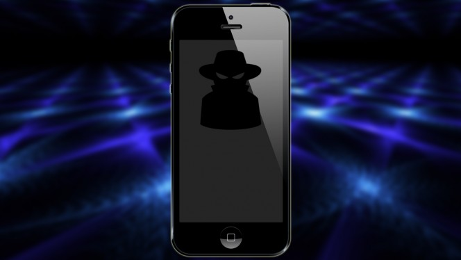 iOS 7: Apple controla tu iPhone. Defiende tu privacidad