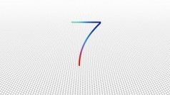 Novedades en Apple: iOS 7.0.4; iOS 6.1.5 para iPhone 3GS y iPod touch 4G; nuevo iBooks