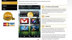 Un diluvio de jailbreaks falsos para iOS 7 amenaza a los fans de iPhone
