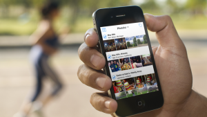 12 apps para mejorar tu viejo iPhone