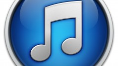 iTunes 11.1.3 disponible para Windows y Mac
