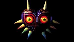 "Fans de Nintendo: ""¡queremos remake HD de Zelda Majora's Mask en Wii U!"""
