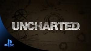 ¿Se acaba de revelar el malo de Uncharted 4 de PS4? ¿Y qué pinta una fruta?