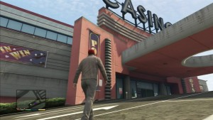 El casino abrirá sus puertas en GTA 5 pero… ¿en la campaña o en GTA Online?
