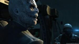 Snake tomará una decisión en Metal Gear Solid 5 que cambiará su destino