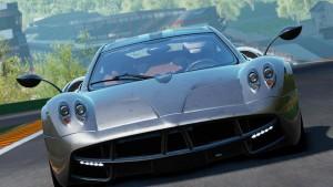 Desarrolladora NO cancela un juego de Wii U: Project CARS sigue en marcha