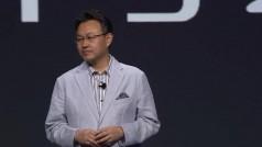 Sony: los juegos de Wii U y PS4 no son rivales, ambas debemos tener éxito