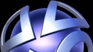¿No puedes acceder a tu cuenta de PSN? Sony reinició tus datos sin avisar