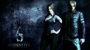 El rumor falso más absurdo de Resident Evil 7: ¿robots zombies?