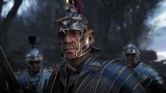 Ryse para Xbox One: ¿un buen juego o los augurios han acertado?
