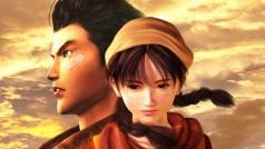Una de las sagas más míticas podría resucitar solo para PS4: ¿Shenmue 3?